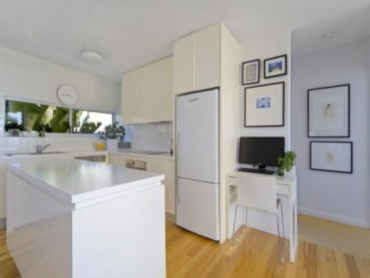 $390, Flatshare, 2 bathrooms, Margaret Street, Manly NSW 2095