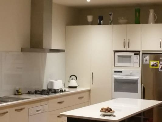 $210, Share-house, 3 bathrooms, Margaret Street, Walkerville SA 5081