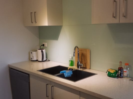 $325, Flatshare, 2 bathrooms, Maria St, Petersham NSW 2049