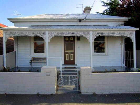 $115, Share-house, 5 bathrooms, Maribyrnong Road, Ascot Vale VIC 3032