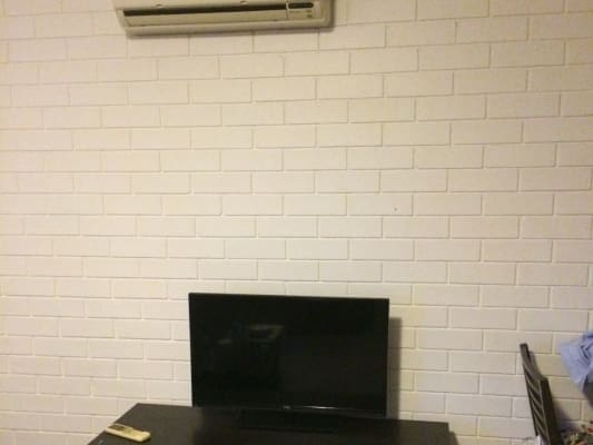 $225, Flatshare, 2 bathrooms, Marine Parade, Southport QLD 4215