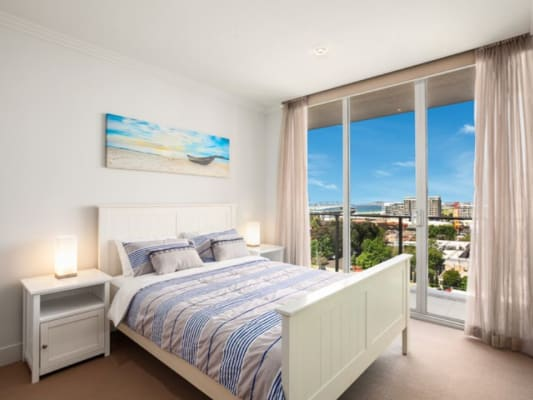 $265, Flatshare, 3 bathrooms, Market Street, Wollongong NSW 2500