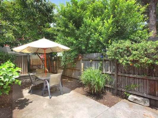 $185, Share-house, 4 bathrooms, Marlborough Street, Surry Hills NSW 2010