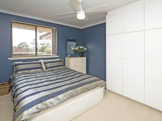 $170, Share-house, 3 bathrooms, Marmion Street, Booragoon WA 6154