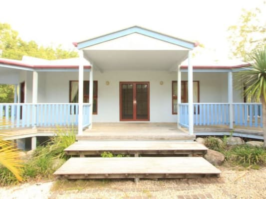 $195, Share-house, 3 bathrooms, Marnie Crescent, Doonan QLD 4562