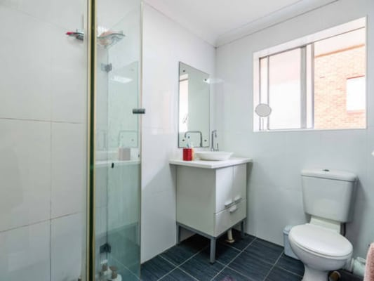 $185, Flatshare, 2 bathrooms, Maroubra Rd, Maroubra NSW 2035