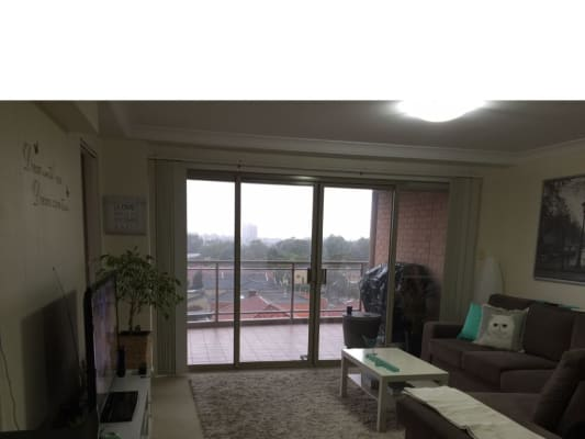 $290, Flatshare, 2 bathrooms, Maroubra Road, Maroubra NSW 2035