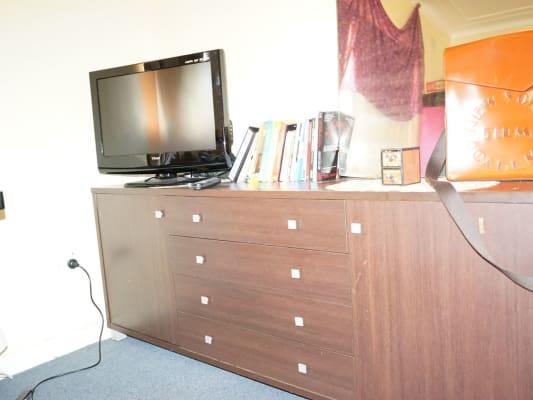 $230, Flatshare, 2 bathrooms, Marrickville Rd, Dulwich Hill NSW 2203