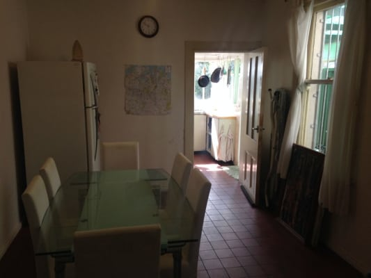 $250, Share-house, 4 bathrooms, Marriott Street, Redfern NSW 2016
