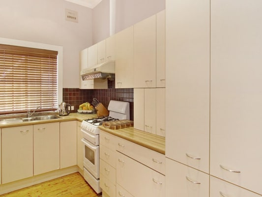 $350, Share-house, 3 bathrooms, Marville Ave, Kingsford NSW 2032