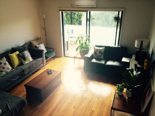 $233, Share-house, 3 bathrooms, Mary Moodie Way, Brunswick East VIC 3057