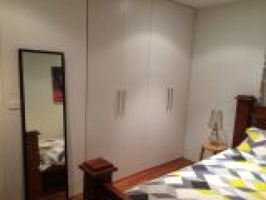 $240, Share-house, 3 bathrooms, Mary St , Richmond VIC 3121