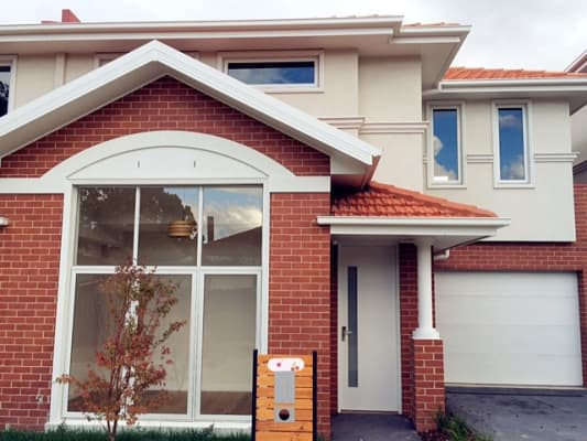 $200, Share-house, 3 bathrooms, Mary Street, Essendon VIC 3040