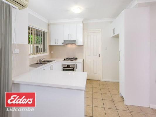 $280, Share-house, 3 bathrooms, Mary Street, Lidcombe NSW 2141