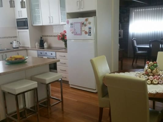 $160, Share-house, 4 bathrooms, Mather Road, Beaconsfield WA 6162