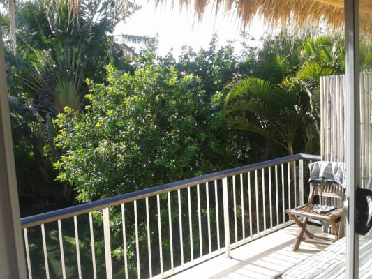 $200, Flatshare, 3 bathrooms, Mawarra Street, Palm Beach QLD 4221