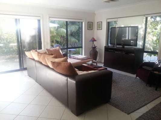 $325, Share-house, 4 bathrooms, May Gibbs Way, Frenchs Forest NSW 2086