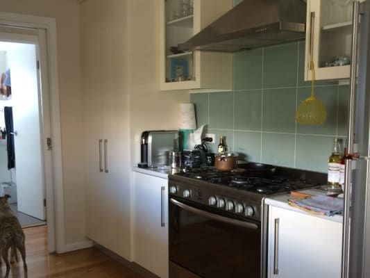 $220, Share-house, 3 bathrooms, May Street, Altona North VIC 3025