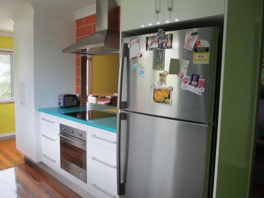 $140, Share-house, 2 rooms, Mayers Street, Manunda QLD 4870, Mayers Street, Manunda QLD 4870