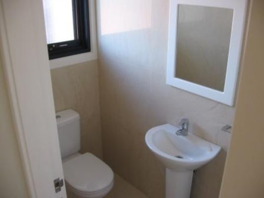 $250, Flatshare, 2 bathrooms, Mcclelland Street, North Willoughby NSW 2068