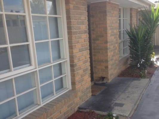 $150, Share-house, 3 bathrooms, Mcdonalds Rd, Epping VIC 3076