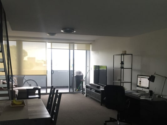 $350, Flatshare, 2 bathrooms, McEvoy Street, Alexandria NSW 2015