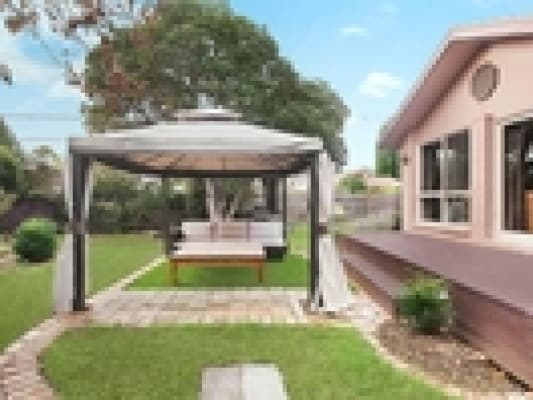 $170, Share-house, 3 bathrooms, McGowan Place, Dickson ACT 2602