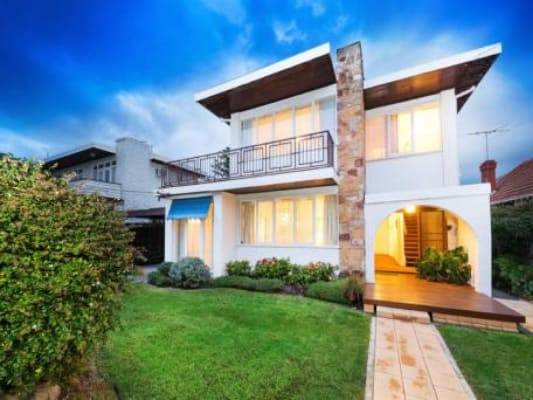 $345, Share-house, 6 bathrooms, Mchenry St, Saint Kilda East VIC 3183