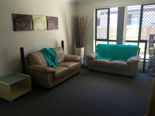 $180, Share-house, 4 bathrooms, McKee Crescent, Mango Hill QLD 4509