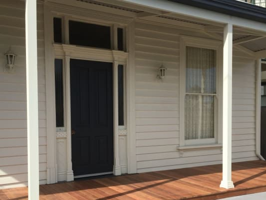 $150, Share-house, 4 bathrooms, Mckillop Street , Geelong VIC 3220