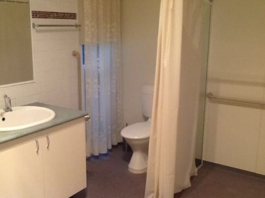 $245, Flatshare, 1 bathroom, Mckillop Street, Geelong VIC 3220