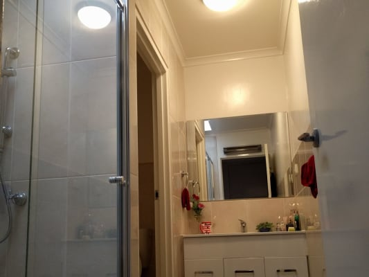 $165, Share-house, 3 bathrooms, Mclean Street, Brunswick West VIC 3055