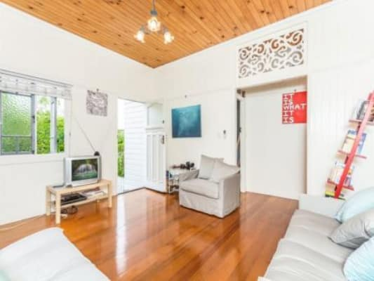 $185, Share-house, 3 bathrooms, Mcleod, Herston QLD 4006
