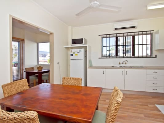 $175, Share-house, 5 bathrooms, Mcleod Street, Cairns City QLD 4870