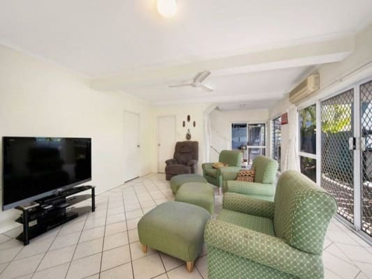 $220, Share-house, 5 bathrooms, Mcleod Street, Cairns North QLD 4870
