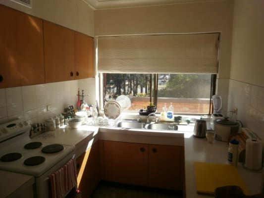 $190, Flatshare, 2 bathrooms, Medley Street, Chifley ACT 2606
