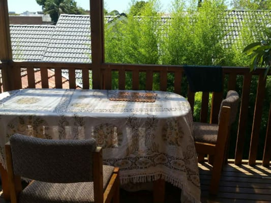 $250, Share-house, 4 bathrooms, Medway Street, Bexley NSW 2207
