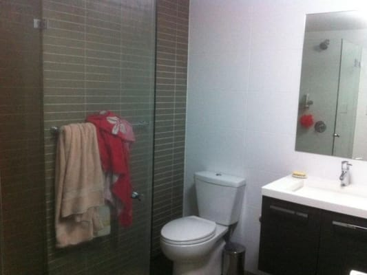 $195, Flatshare, 4 bathrooms, Meeks Street, Kingsford NSW 2032