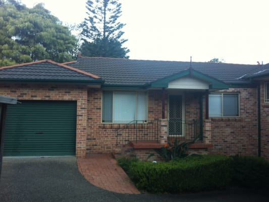 $250, Share-house, 3 bathrooms, Melville Street , Ryde NSW 2112