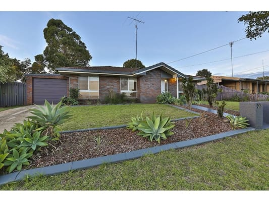 $160, Share-house, 3 bathrooms, Melway Crescent, Harristown QLD 4350
