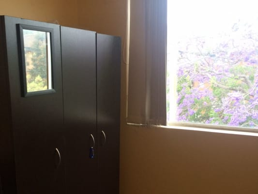 $220, Flatshare, 2 bathrooms, Meriton, Gladesville NSW 2111