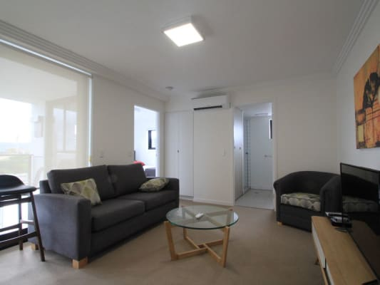 $350, Flatshare, 2 bathrooms, Merivale Street, South Brisbane QLD 4101