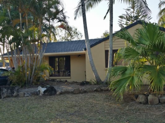 $170, Share-house, 3 bathrooms, Merloo Drive, Nerang QLD 4211