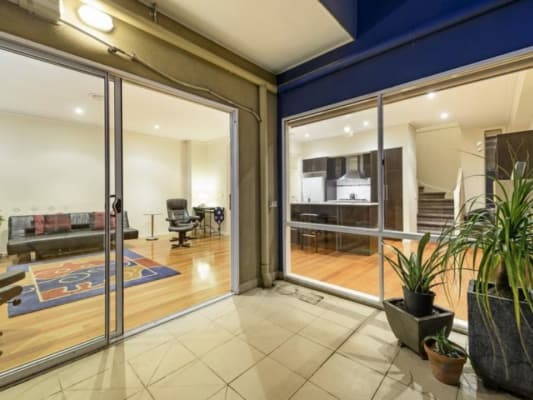 $185, Share-house, 2 bathrooms, Merlyn Street, Coburg North VIC 3058