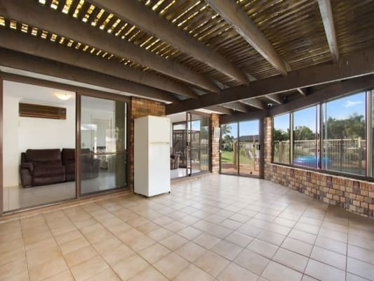 $195, Share-house, 5 bathrooms, Reef Court, Mermaid Waters QLD 4218