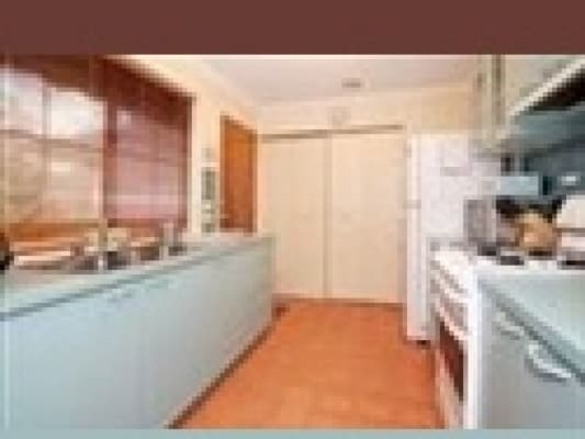 $220, Share-house, 2 bathrooms, Middleborough Road, Blackburn VIC 3130