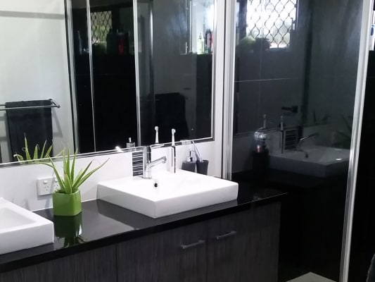 $160, Share-house, 2 rooms, Midship Street, Trinity Beach QLD 4879, Midship Street, Trinity Beach QLD 4879