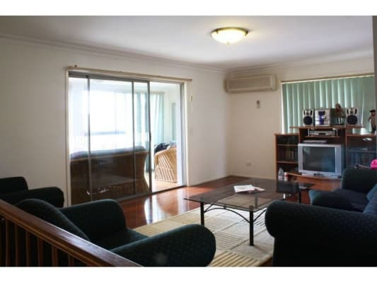 $250, Share-house, 4 bathrooms, Midwood Street, Wishart QLD 4122