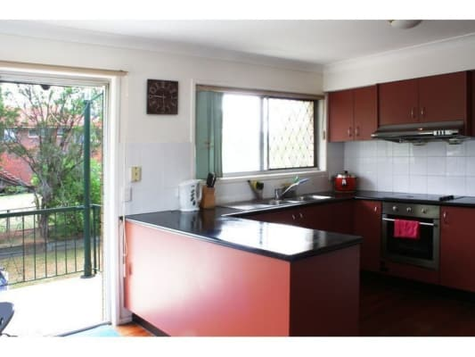 $200, Share-house, 4 bathrooms, Midwood, Wishart QLD 4122