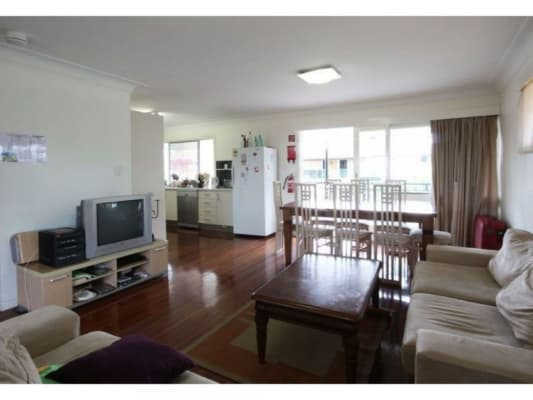 $230, Share-house, 4 bathrooms, Midwood, Wishart QLD 4122
